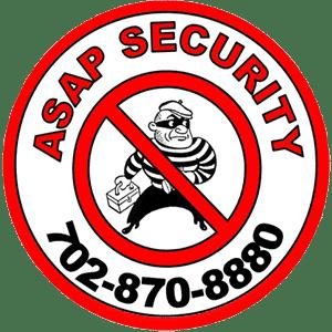 ASAP Logo Footer