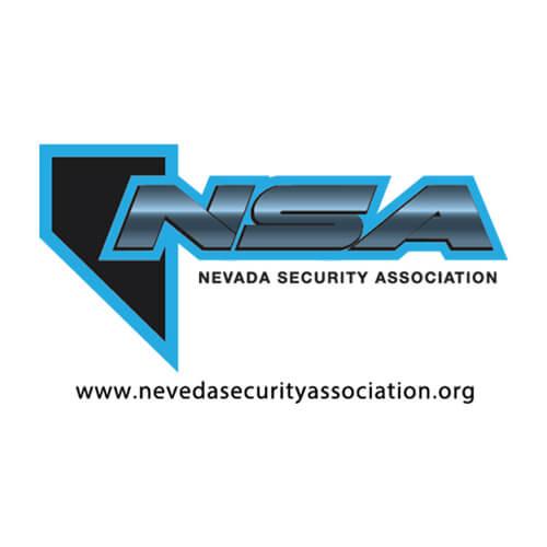 NSA Nevada Security Association