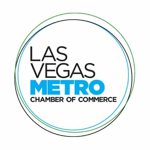 Las Vegas Metro Chamber of Commerce