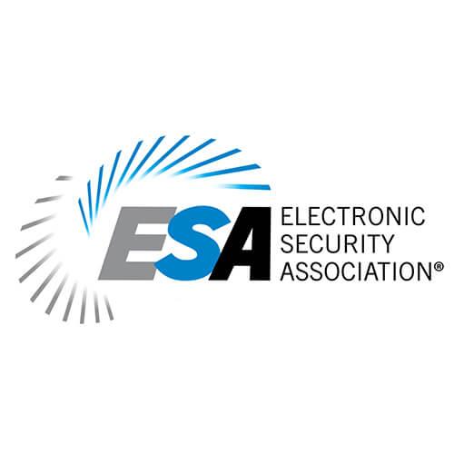 ESA Electronic Security Association