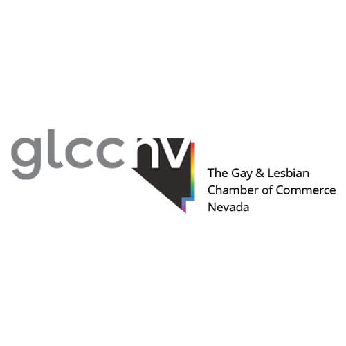 GLCC NV