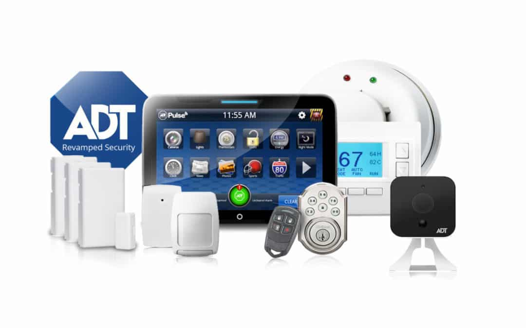 How Smart Devices Can Save You Money
