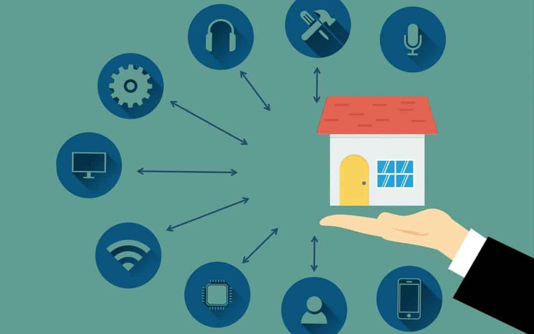 Automating Your Home