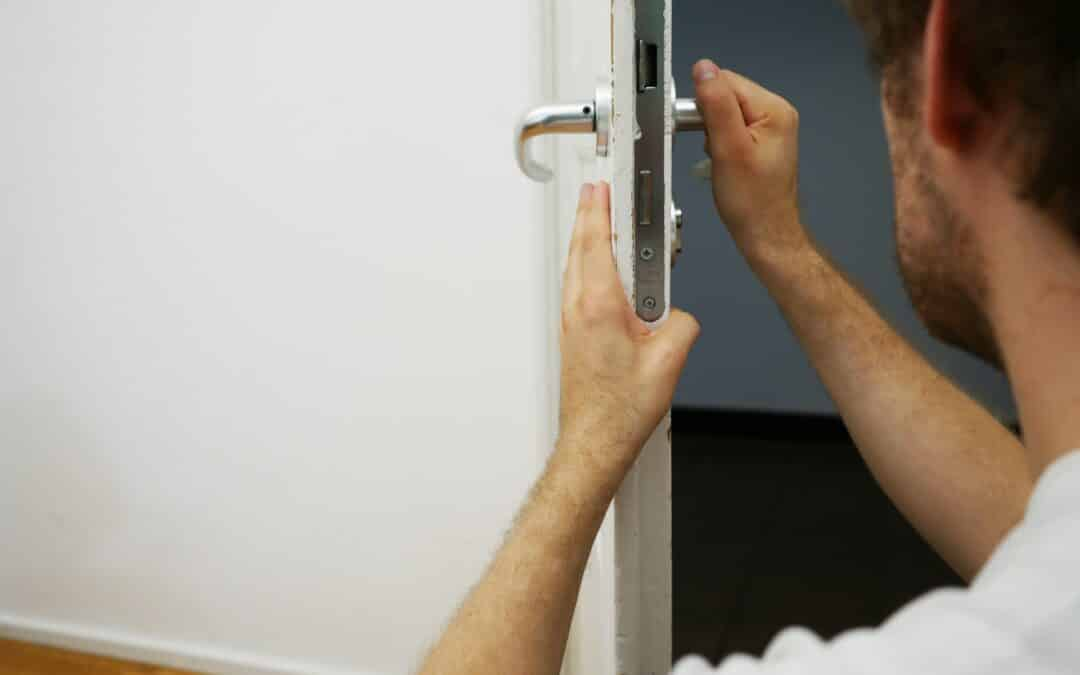 Looking For the Best Locksmith in Las Vegas?